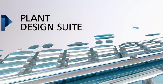 autodesk plant design 2016 crack and clean suite ultimate. Black Bedroom Furniture Sets. Home Design Ideas