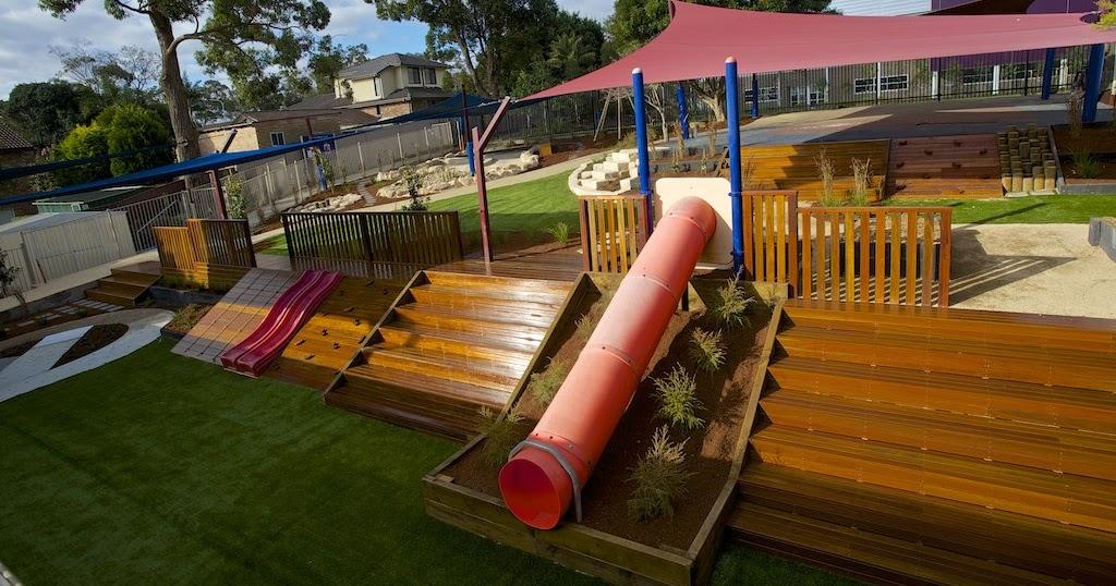 best preschool sydney tessa playspaces new projects 258