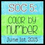 SOC 5