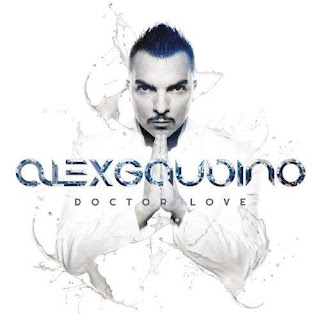 Alex Gaudino – Doctor Love Deluxe Edition 2013 UL-FS