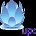 Ziggo promotiekanaal ook bij UPC kijkers