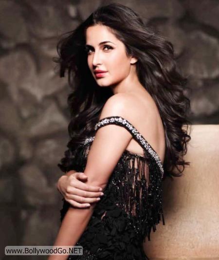 Katrina+Kaif+-+BollywoodGo+(4)
