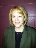 Dr. Debra Livingston