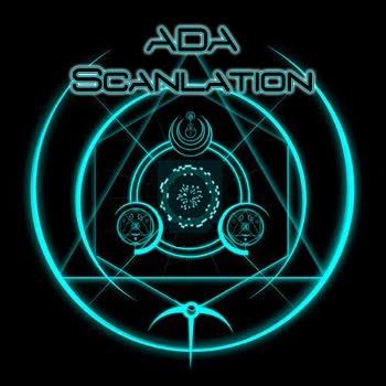 ADA Scanlation
