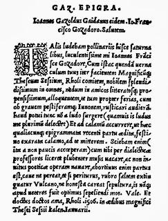 Balsamo e Tinto, p. 62: un esempio del corsivo di Dolcibello