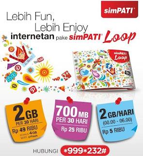 2gb,4gb,active,cara cek kuota kartu simpati loop,cara cek kuota paket internet simpati loop,cara cek kuota simpati groovy,cara cek kuota simpati loop 12gb,cara cek sisa kuota simpati loop,di ipad,