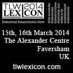 TLW Lexicon 2014