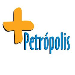 Jornal Mais Petrópolis