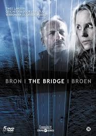 Assistir The Bridge US 3 Temporada Dublado e Legendado Online