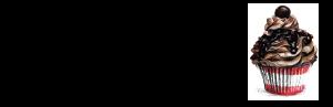 Chilli Vanilli