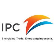 Pelabuhan Indonesia II