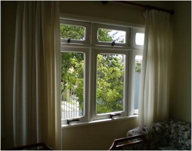 janela+ +4 Modelos de Janela Para Sala