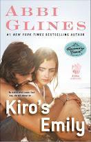 Kiro's Emily-Serie Rosemary Beach 10- Abbi Glines