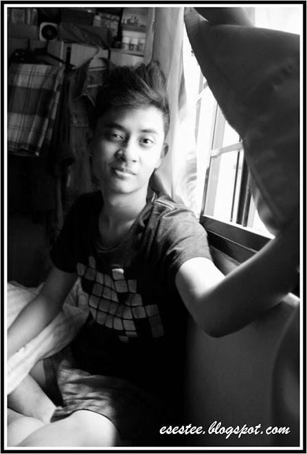 SyedSyaffiqTaqiuddin