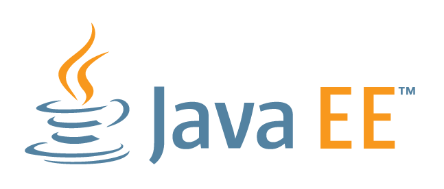 Master thesis java ee