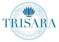 trisara