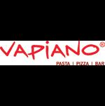 http://de.vapiano.com/de/home/