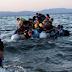 Europa blinda sus fronteras...