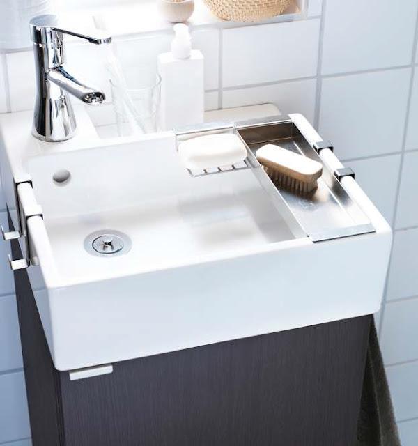 IKEA Bathroom Design Ideas-1.bp.blogspot.com