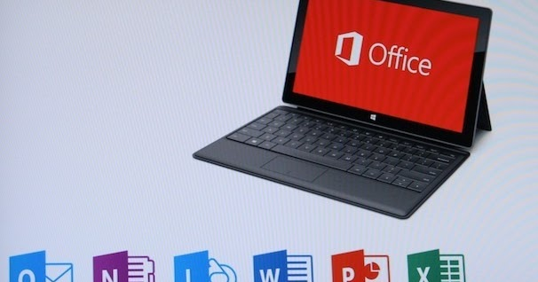 Microsoft office 2013 office 15 full serial key crack - Office 2013 full crack free download ...