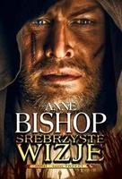 http://www.empik.com/srebrzyste-wizje-tom-3-inni-bishop-anne,p1107521979,ksiazka-p