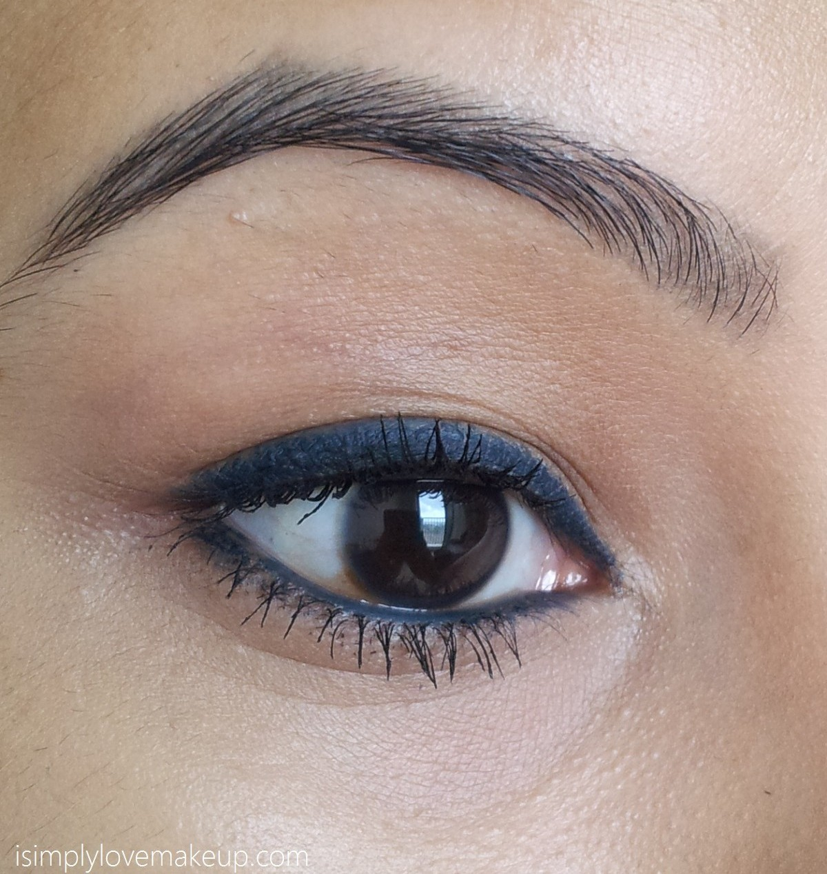 Lakme Eyeconic Kajal in Blue