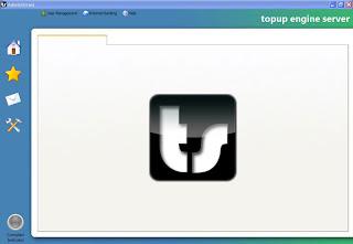 TopUp Engine | OneStopPulsa.com