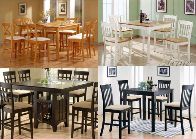 glass dining room tables nz
