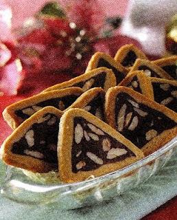 Resep-kue-kering-coklat-kenari