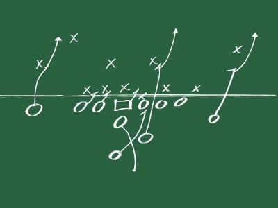 NFL Trades 2015