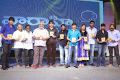Dikkulu Chudaku Ramayya Audio launch-thumbnail-8