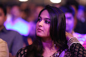 Anushka photos at Baahubali Audio launch-thumbnail-2