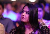 Anushka photos at Baahubali Audio launch-thumbnail-2
