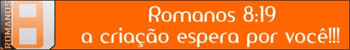 Romanos-8