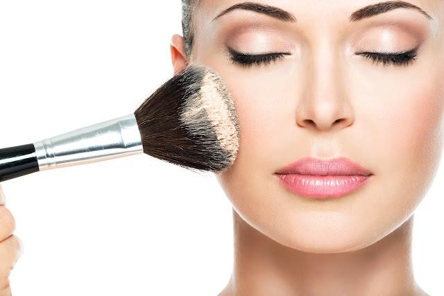 review dan Harga Produk Make Up di Cosmocantik.com
