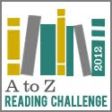 Good Reads A - Z Challenge