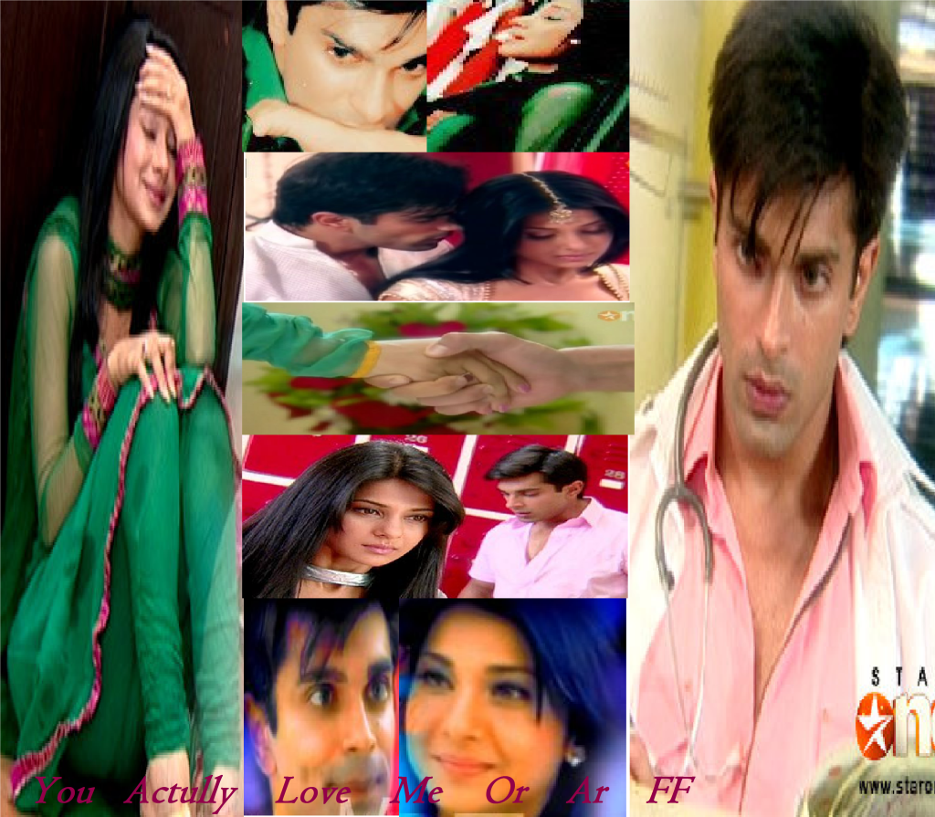 Dill Mill Gayye  A Home for all DMGians    2014 07 27