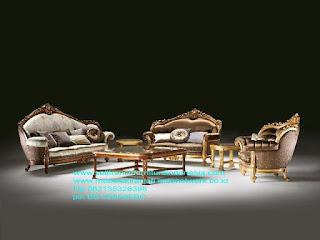 Mebel ukir jepara,Sofa ukir jepara Jual furniture mebel jepara sofa tamu klasik sofa tamu jati sofa tamu antik sofa tamu jepara sofa tamu cat duco jepara mebel jati ukir jepara code SFTM-22016 sofa ukir klasik,mebel ukir jepara