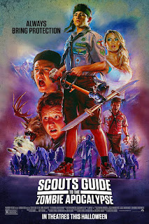 Scouts Guide To The Zombie Apocalypse (2015) BluRay 1080p Subtitle Indonesia