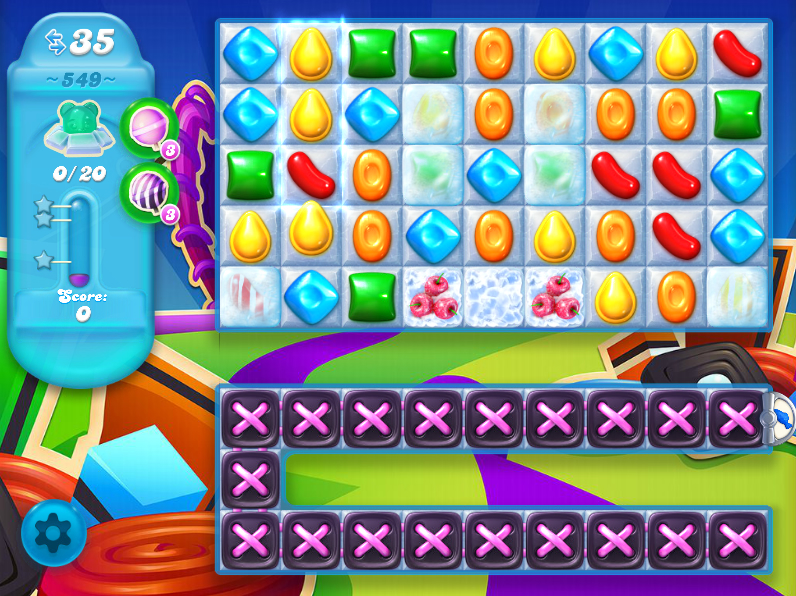 Candy Crush Soda 549