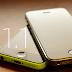 Download iOS 7.1.1 Firmware IPSW for iPhone, iPad, iPod & Apple TV via Direct Links