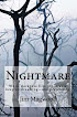 Nightmare by Jim Magwood