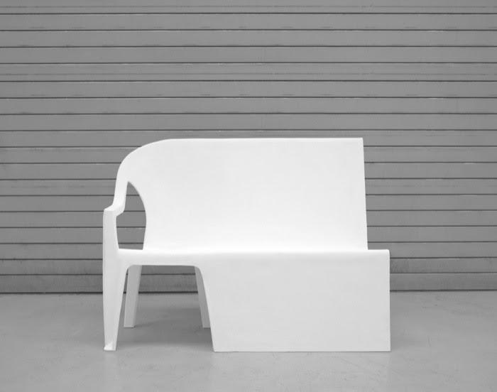 Base paisajismo mobiliario urbano bancos y sillas iii for J g mobiliario