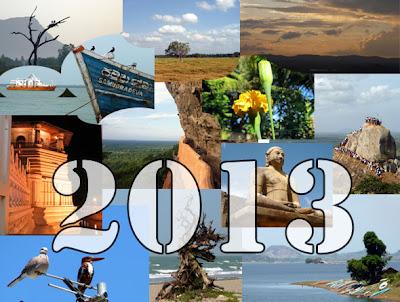 2013 Calender placeholder image