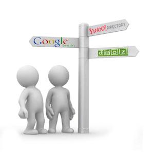 web directory ber-pagerank dan berkualitas