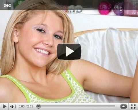 kontaktannonse gratis sexy hd video gratis