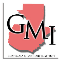 GMI Website