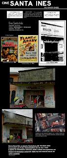 Vila Santa Isabel, Rogério de Moura, Zona Leste de São Paulo, salas de cinema, cinema antigo