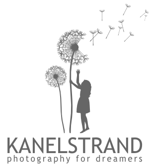 Kanelstrand Travels