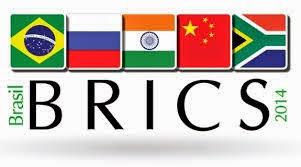 Sri Lanka welcomes International BRICS bank